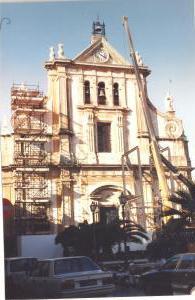 1990_Terremoto_S.Lucia