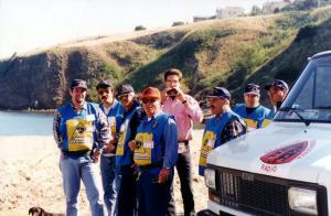 1996_Promarco